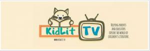 KLTV2016-02-27 at 12.18.43